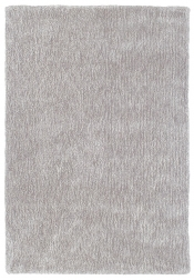 Barbara Becker Teppich Touch taupe