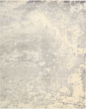 Teppich MonTapis Twilight Bone