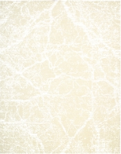Teppich MonTapis Twilight Ivory 09