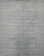 Teppich MonTapis Twilight Seafoam