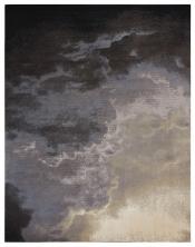 Teppich MonTapis Twilight Storm