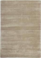 Teppich MonTapis Wellington elfenbein