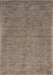 Teppich MonTapis Weston Charcoal