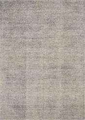 Teppich MonTapis Weston Silver