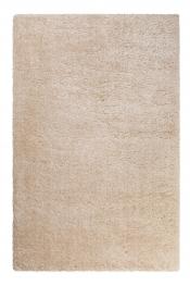 Teppich WECONhome BOHO & SCANDIC Toubkal
