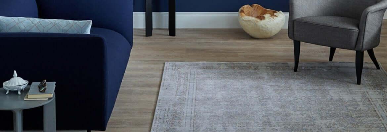 teppich kibek runde teppiche excellent elegant runde. Black Bedroom Furniture Sets. Home Design Ideas