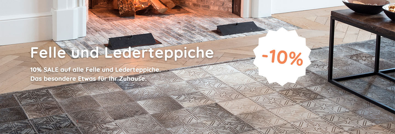 teppiche online kaufen - traumteppich.com ist ihr onlineshop für ... - Joop Teppich Wohnzimmer