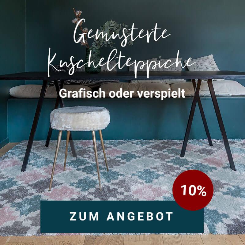 Traumteppich.com