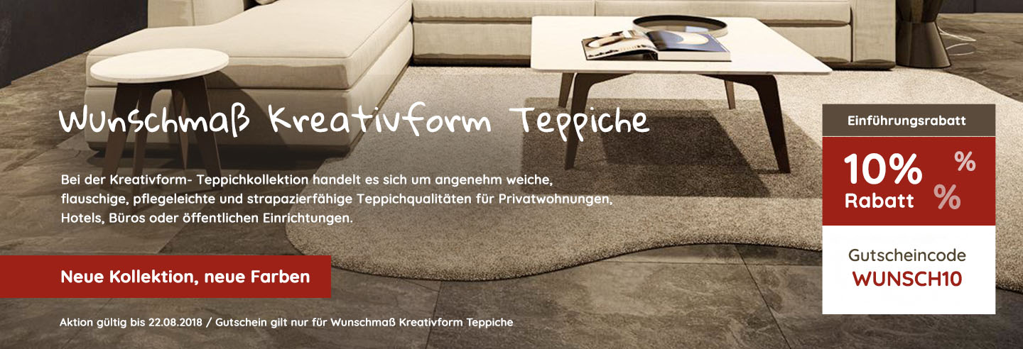 teppiche auf rechnung kaufen neckermann with teppiche auf rechnung kaufen excellent carina my. Black Bedroom Furniture Sets. Home Design Ideas