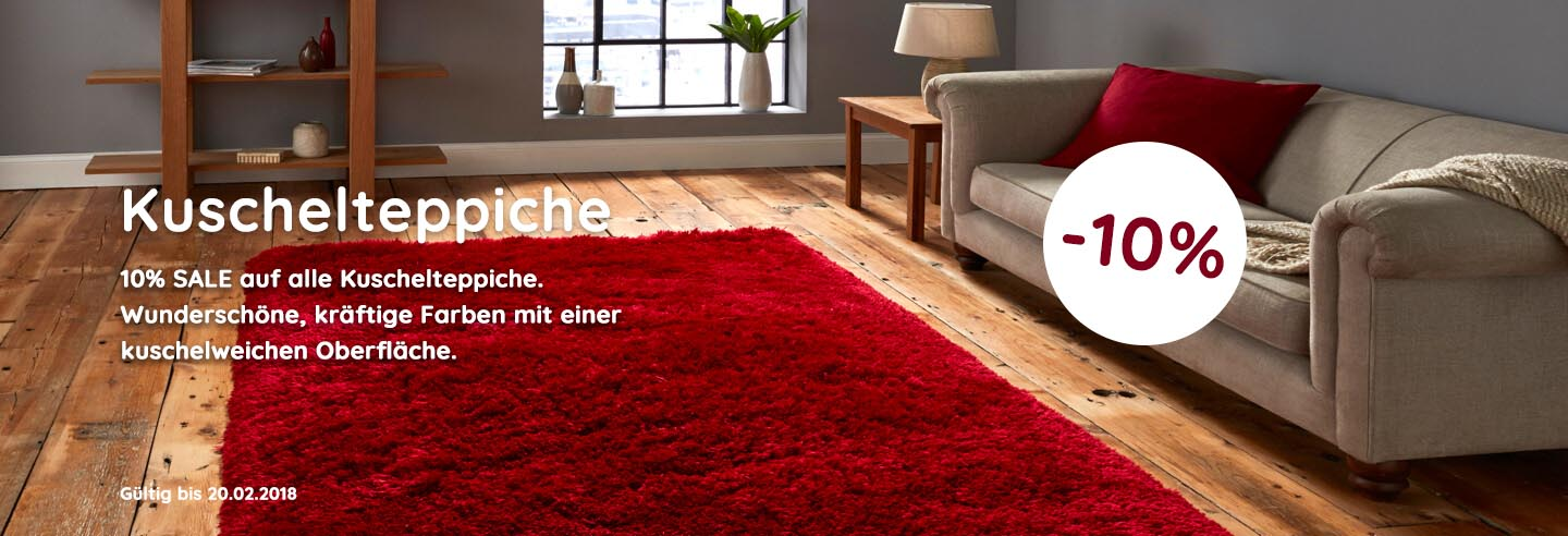 roter teppich kaufen awesome roter teppich vip teppich uacm with roter teppich kaufen roter. Black Bedroom Furniture Sets. Home Design Ideas
