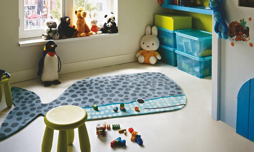 Teppiche online kaufen - Traumteppich.com ist Ihr Onlineshop für ...