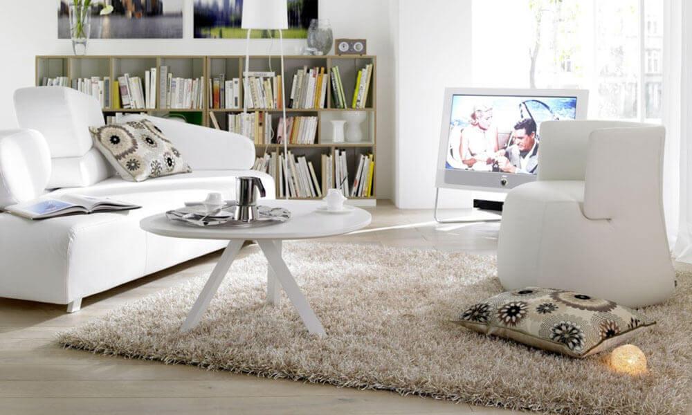 teppiche online g252nstig und versandkostenfrei kaufen