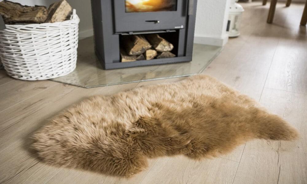 Hochwertige teppiche  Teppiche online kaufen - Traumteppich.com ist Ihr Onlineshop für ...