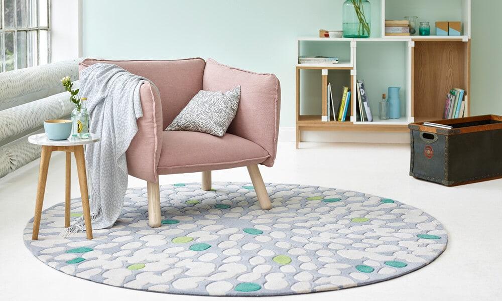 teppiche online g nstig und versandkostenfrei kaufen. Black Bedroom Furniture Sets. Home Design Ideas
