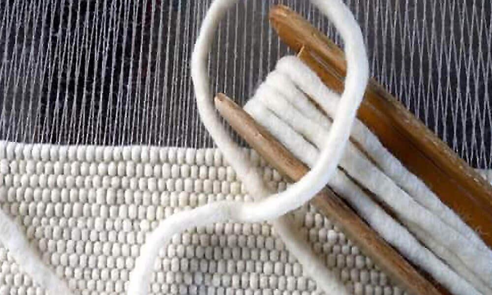 Teppich online kaufen  Teppiche online kaufen - Traumteppich.com ist Ihr Onlineshop für ...